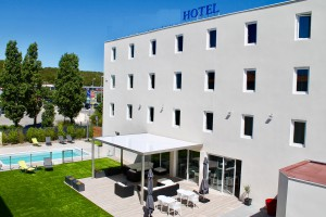 Profile Hotel Picture - HQ copie.jpg