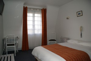 chambre-double.JPG