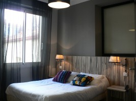chambre-double2.JPG