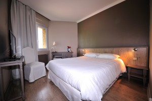 chambre-double-hotel-rodez.jpg
