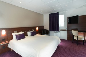 Chambre-business-hotel-tours.jpg