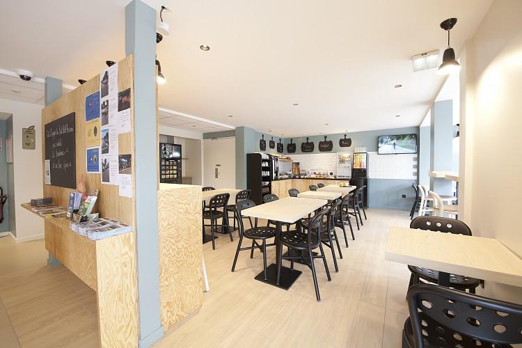 brit hotel arverne clermont sud groupes autocaristes brit hotel. Black Bedroom Furniture Sets. Home Design Ideas