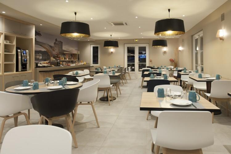 Brit Hotel Avignon Sud - Groupes  U0026 Autocaristes